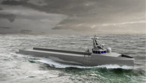 Top Naval Architecture Companies